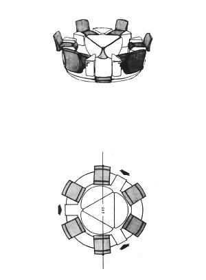 progetto del variant by minieri