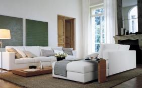 divano alfred