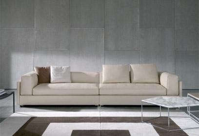 Divani Minotti Outlet ~ Idee per il design della casa