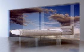 letto air