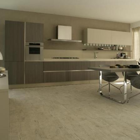 Awesome Veneta Cucine Napoli Ideas - bakeroffroad.us - bakeroffroad.us