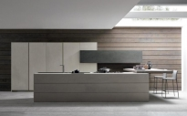 cucina twenty