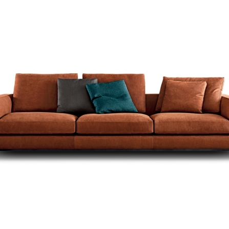 divano andersen