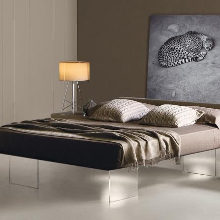 awesome lago camera da letto pictures house design ideas