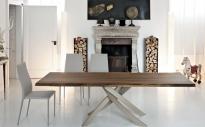 tavolo artistico