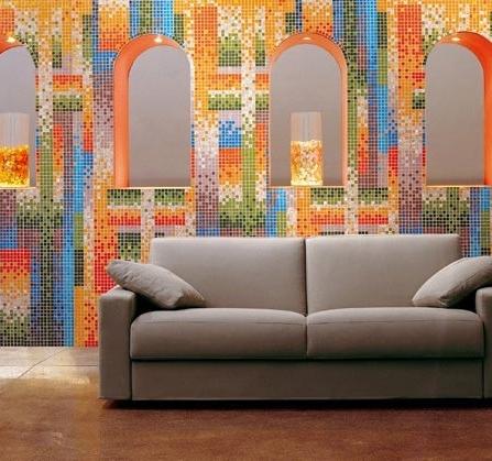 Campeggi divani divano letto go minieri arredamenti napoli - Regalo divano napoli ...