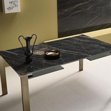 tavolo livingstone